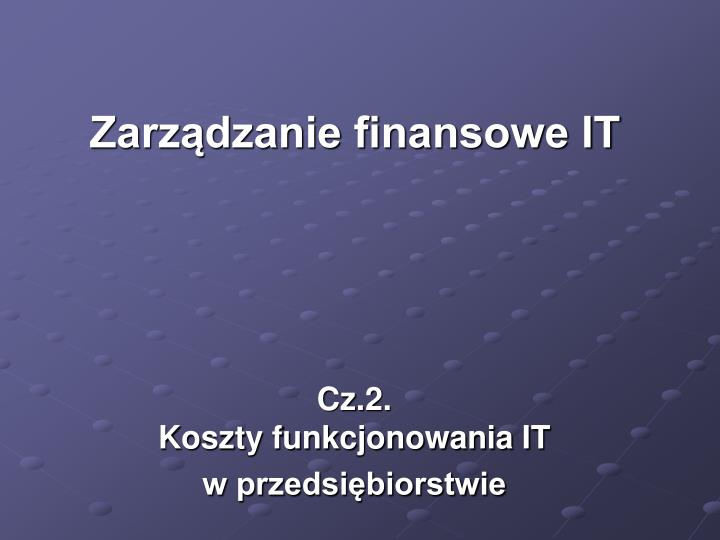Cz.2.
