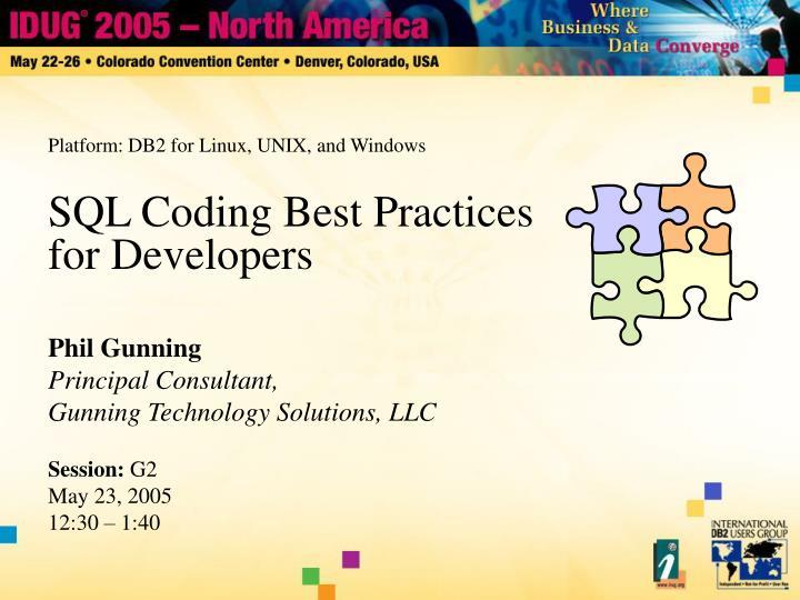 Platform:DB2 for Linux, UNIX, and Windows