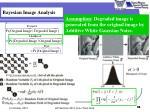 bayesian image analysis5