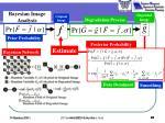 bayesian image analysis8