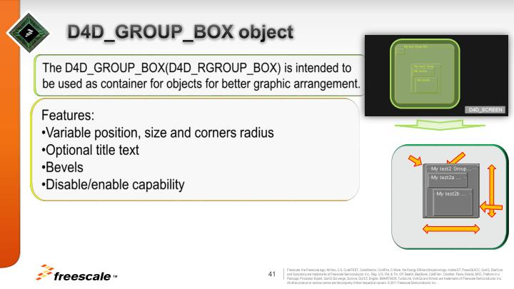 D4D_GROUP_BOX