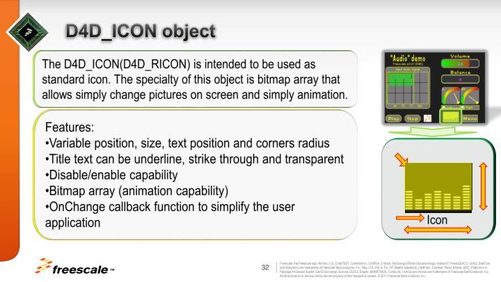 D4D_ICON
