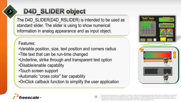 D4D_SLIDER