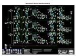 tehnolo ka shema demineralizacije