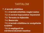 tartalom3