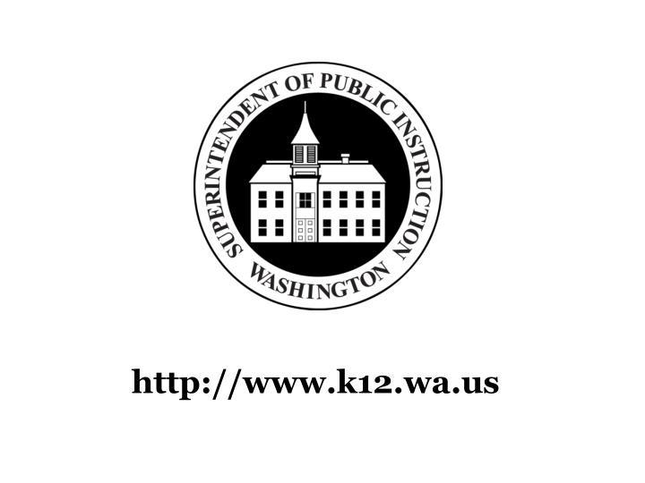 http://www.k12.wa.us