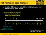 ct perfusion scan protocol1