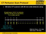 ct perfusion scan protocol2