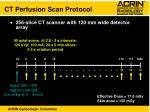 ct perfusion scan protocol3