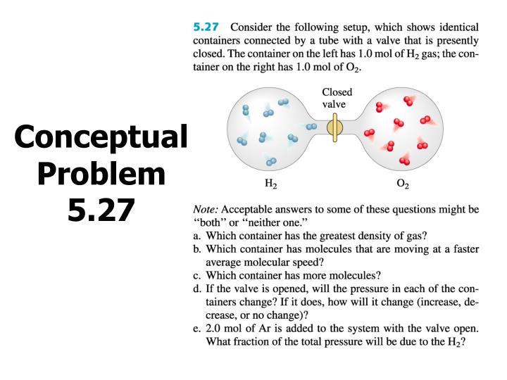 Conceptual Problem 5.27