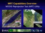 mrt capabilities overview2