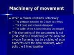 machinery of movement2