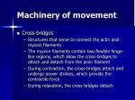 machinery of movement3