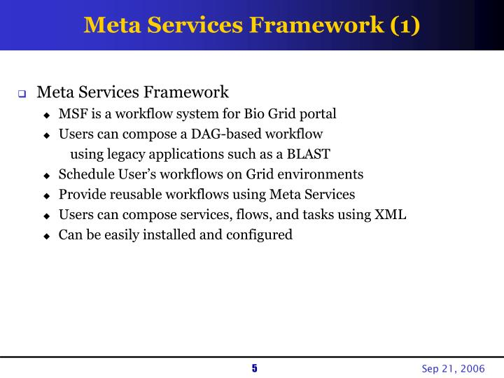 Meta Services Framework (1)
