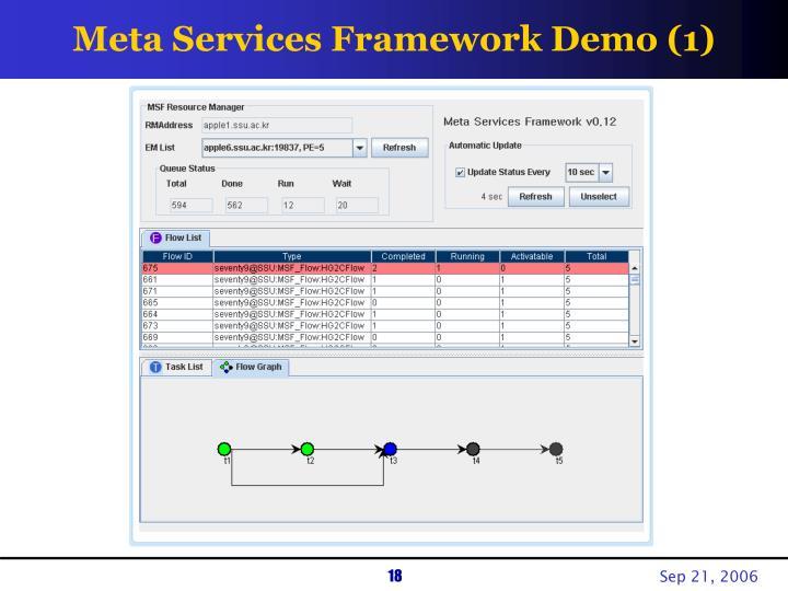 Meta Services Framework Demo (1)