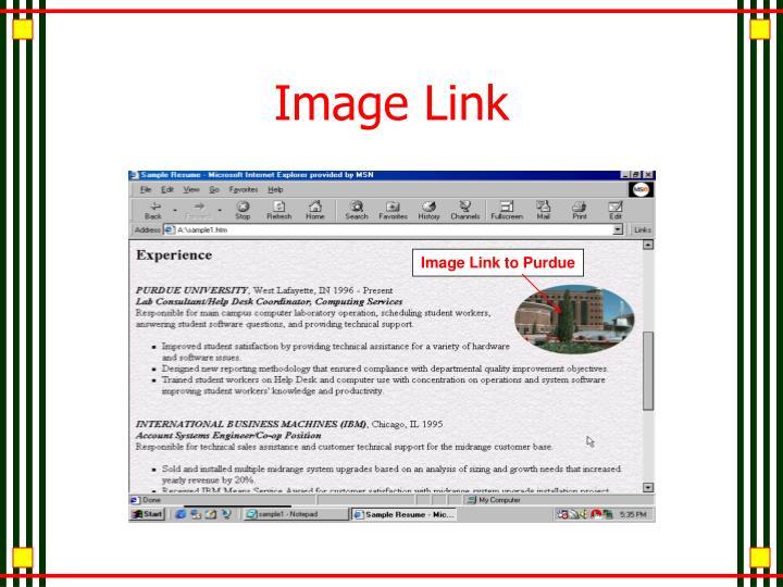 Image Link