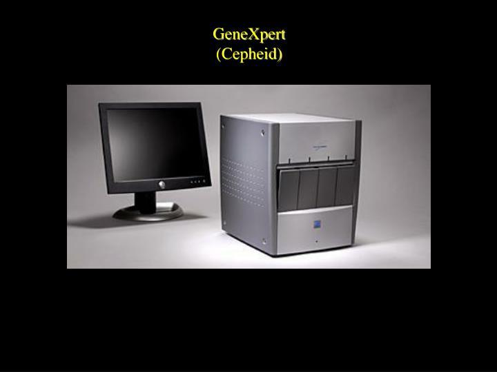 GeneXpert