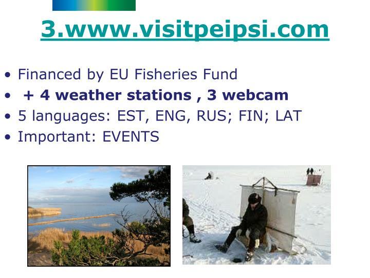 3.www.visitpeipsi.com