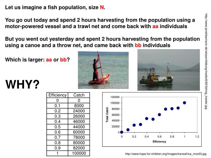 http://www.jenskleemann.de/wissen/bildung/media/6/65/fishing_trawler.jpg