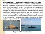 operational security safety measures2