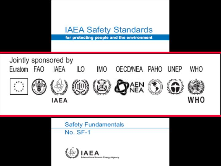 http://www-pub.iaea.org/MTCD/publications/PDF/Pub1273c_web.pdf