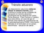 tr nsito aduanero2