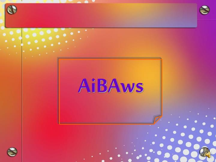 AiBAws
