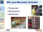 mcl para mercados verticales4