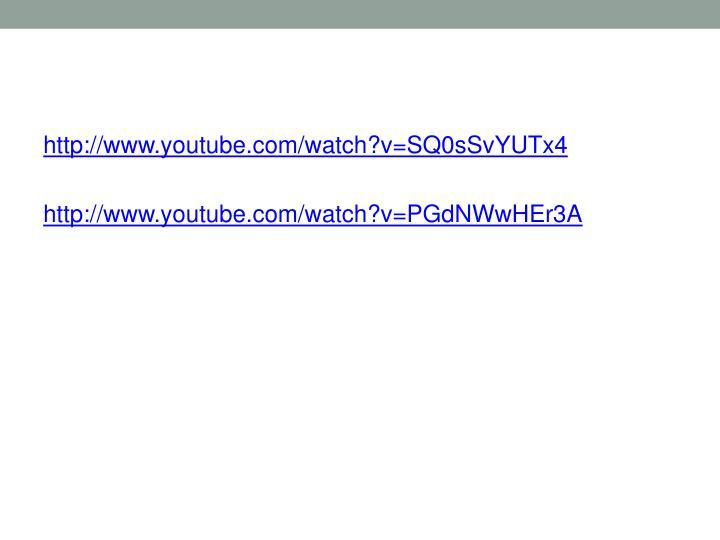 http://www.youtube.com/watch?v=SQ0sSvYUTx4