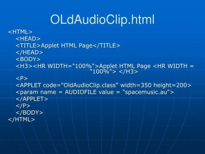 OLdAudioClip.html