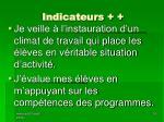 indicateurs4