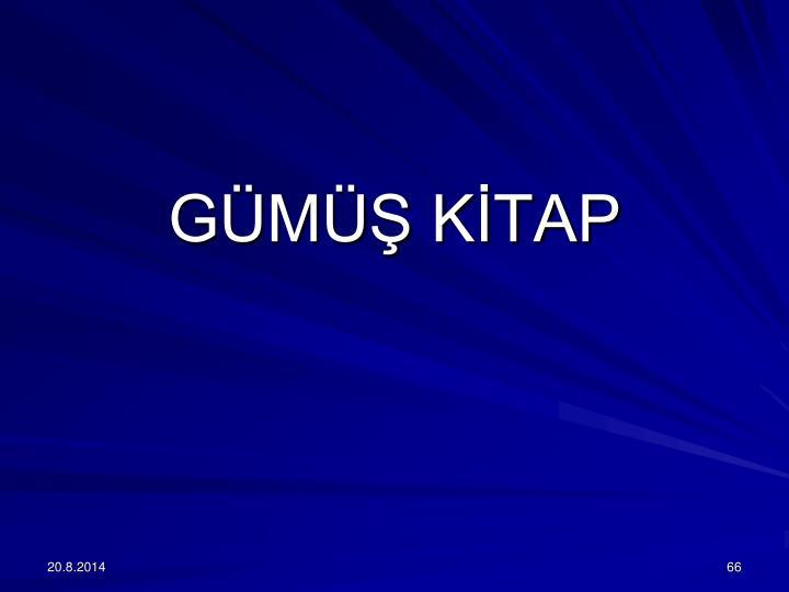 GM KTAP