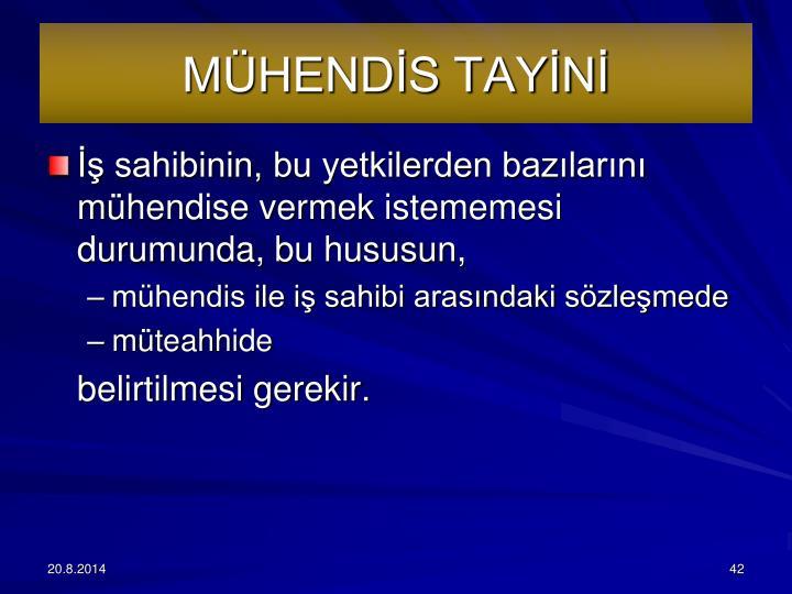 MHENDS TAYN