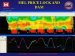 mel price lock and dam1