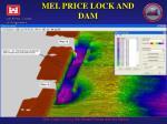 mel price lock and dam2