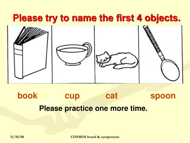 book    cup           catspoon