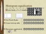 histogram equalization2