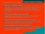 d sistem informasi dan publikasi