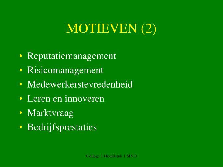MOTIEVEN (2)