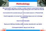 methodology2