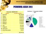 sekilas tentang asean economic community aec masyarakat ekonomi asean mea3