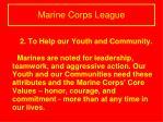 marine corps league14