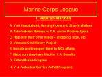 marine corps league3