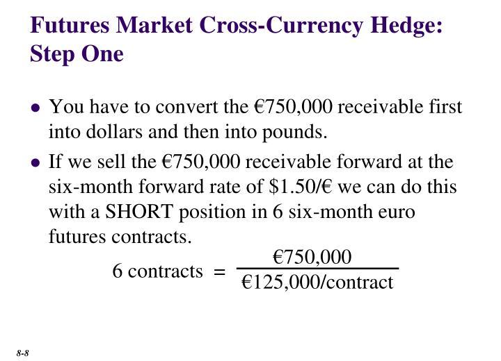 €750,000