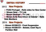 emtisa history6