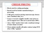 cheese pricing3