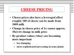 cheese pricing4