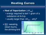 heating curves3