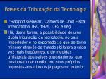 bases da tributa o da tecnologia4