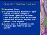 sistema tribut rio brasileiro12